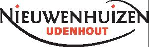 Nieuwenhuizen-Udenhout